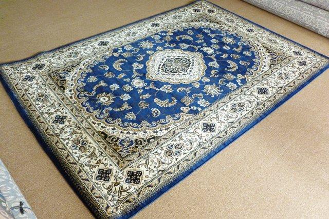 Karpet 2x3 meter, Karpet Turki, Karpet Turki Klasik, Karpet Istanbul, Karpet Oriental, Karpet persia, karpet permadani
