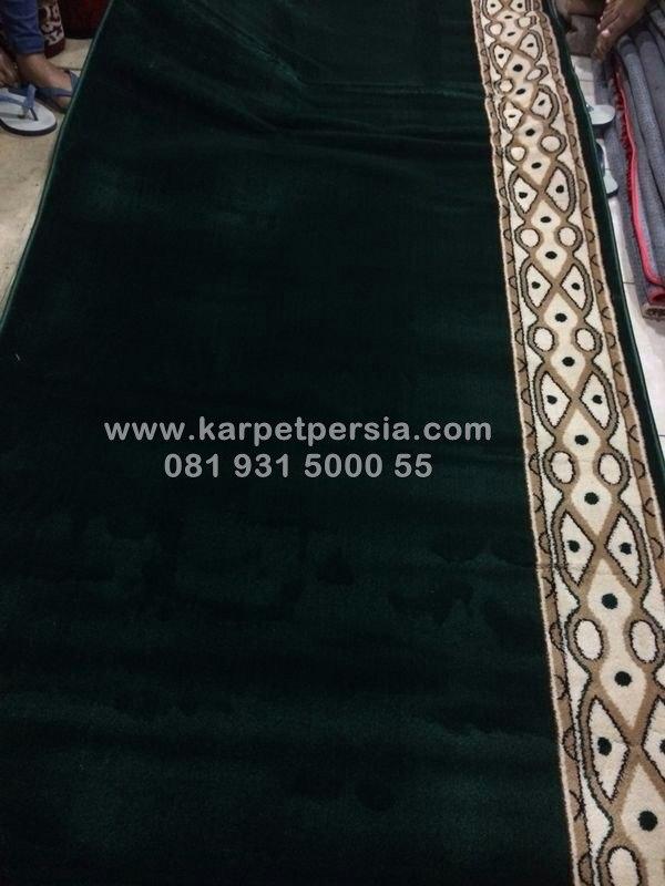 karpet sajadah masjid, karpet masjid, sajadah karpet, sajadah musholla