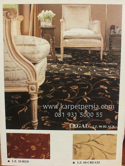 Karpet koridor, karpet roll, karpet meteran, karpet kantor, karpet tebal, karpet murah, karpet hotel, karpet kantor, karpet legal