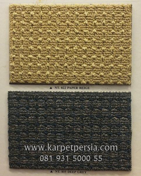 Karpet koridor, karpet roll, karpet meteran, karpet kantor, karpet tebal, karpet murah, karpet hotel, karpet kantor, karpet new tango