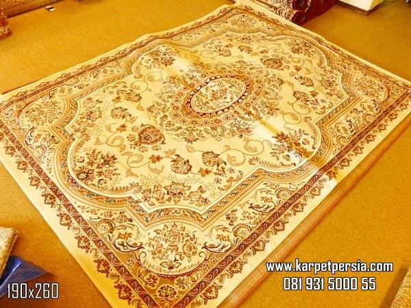 Karpet Turki, Karpet permadani turki, Karpet Turki Klasik, Karpet Istanbul, Karpet Oriental, Karpet persia, karpet permadani, Karpet Sutra