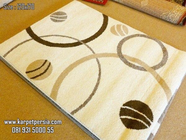 Karpet Turki, Karpet permadani, karpet shaggy, karpet minimalis, karpet modern