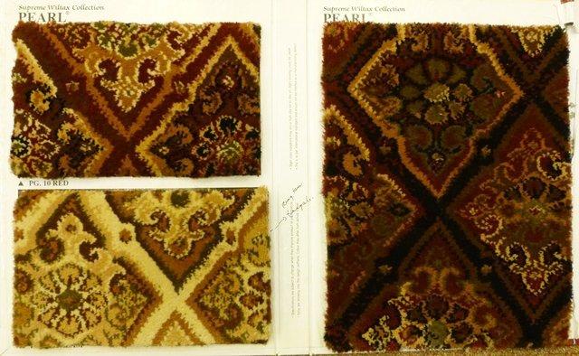 Karpet pearl meteran, Karpet meteran, karpet customized, karpet kantor, karpet hotel, karpet lobby