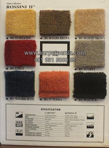 Karpet koridor, karpet roll, karpet meteran, karpet kantor, karpet tebal, karpet murah, karpet hotel, karpet kantor, karpet rossini