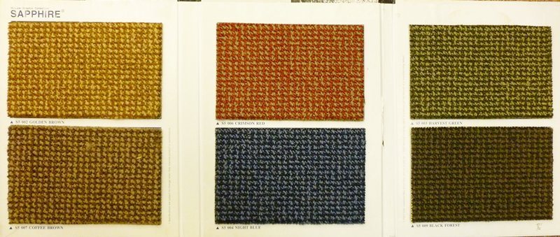 Karpet sapphire, Karpet meteran, karpet customized, karpet kantor, karpet hotel, karpet lobby