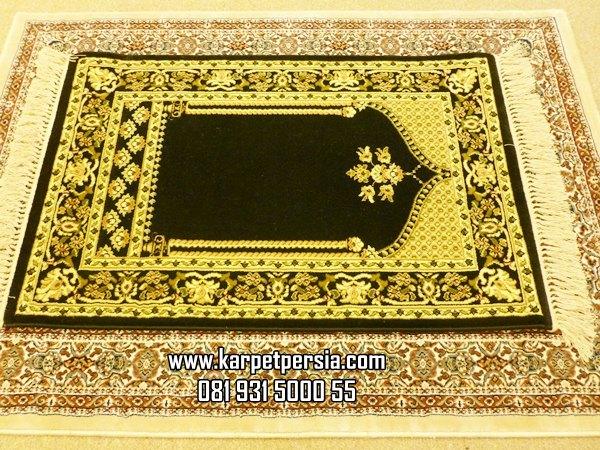 Sajadah Masjid, Karpet Masjid, Karpet Mesjid, Karpet Sajadah Masjid, Jual Karpet Sajadah, Karpet Sajadah Online, harga karpet masjid, karpet sajadah murah