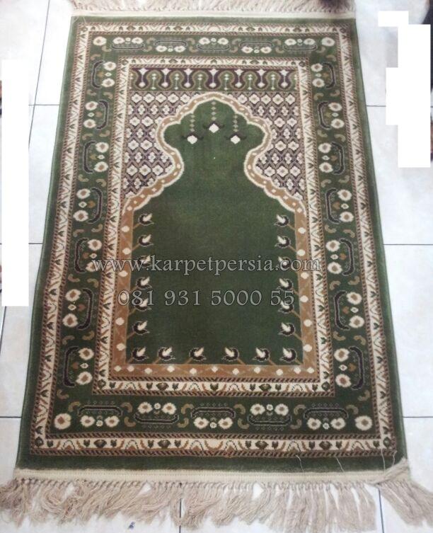 Karpet sajadah imam, sajadah imam, karpet sajadah masjid