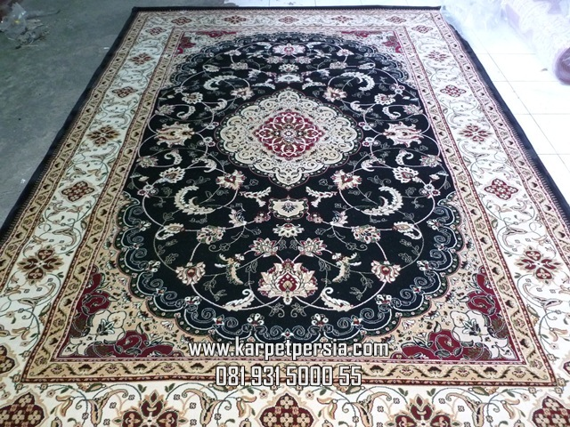Karpet Turki murah permadani import koleksi terbaru surabaya