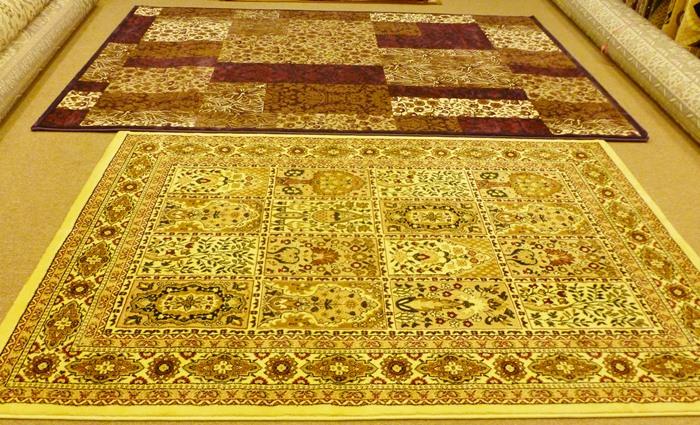 Karpet Turki, Karpet Turki Klasik, Karpet Istanbul, Karpet Oriental, Karpet persia, karpet permadani