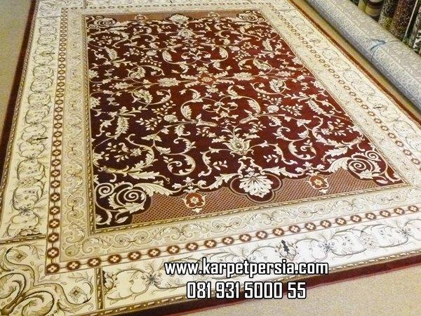 Harga karpet Turki, Jual Karpet permadani, Karpet jumbo 3x4, karpet Turki online, pusat karpet turki terlengkap
