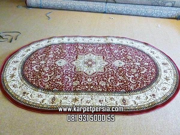 Karpet Turki Oval, Karpet Rajastan, Karpet Turki, Karpet Turki Klasik, Karpet Istanbul, Karpet Oriental, Karpet persia, karpet permadani