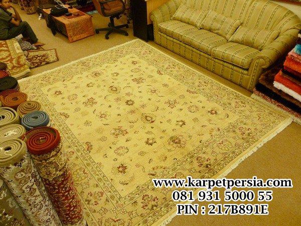 Handmade afgan cobi, Karpet Handmade, Oriental rug, silk rug, karpet sutra, karpet hand knot, permadani handmade terbaik