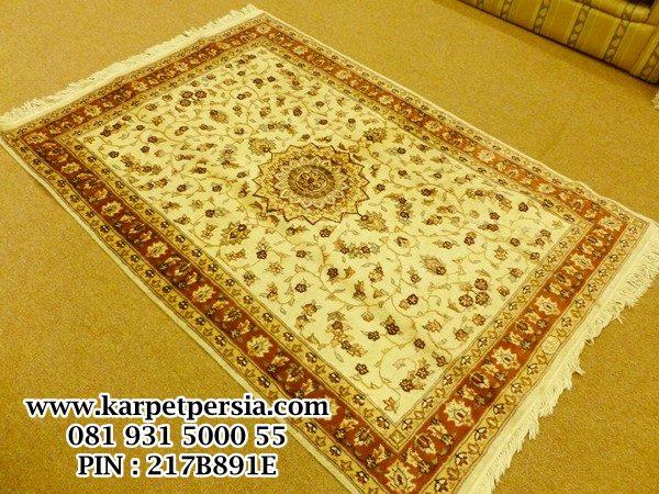 Single Knot Pakistan, Karpet Handmade, Oriental rug, silk rug, karpet sutra, karpet hand knot, permadani handmade terbaik