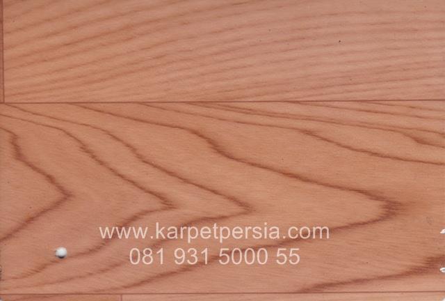 distributor karpet vinyl murah motif kayu untuk restoran