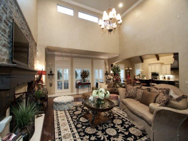 Karpet Permadani Turki, karpet hambal, karpet persia, karpet klasik, permadani karpet