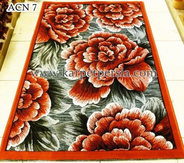 Menghias Rumah dengan Aneka Karpet Berkualitas Picasso Rugs and Carpets