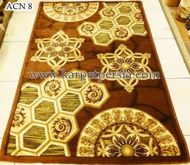 Peran Karpet Minimalis Dalam Membuat Ruangan Menjadi Tampak Lebih Luas