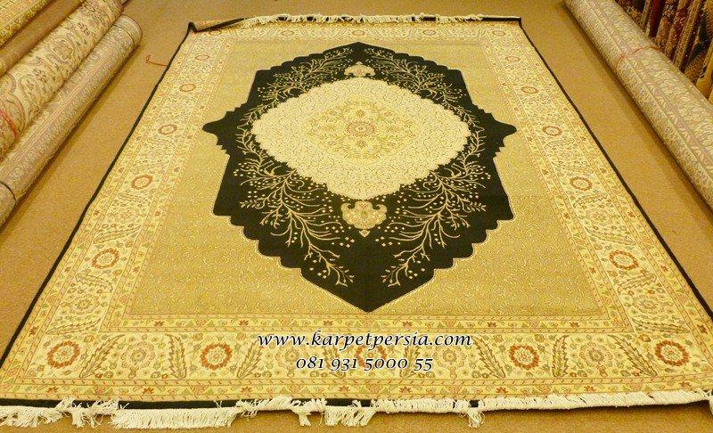 karpet-permadani-persia-270x350-cm