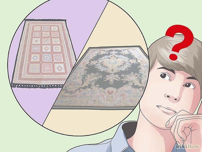 Tips Berbelanja Karpet Online