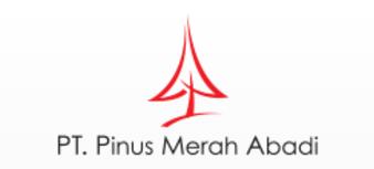 Musholla PT Pinus Merah Abadi, Cipondoh – Tangerang