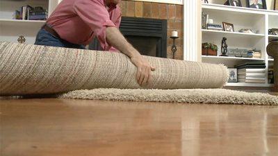 Ini Dia Tips Mudah Merawat Karpet Yang Harus Anda Ketahui