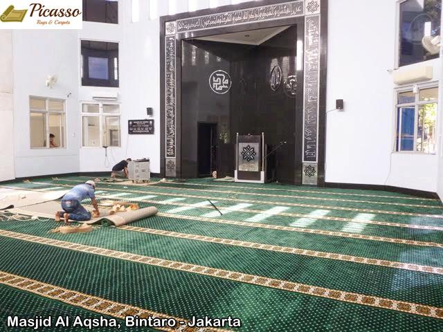 masjid al aqsha bintaro 1_