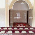 Karpet Masjid Palu