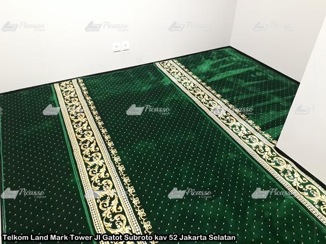 karpet masjid import turki asli