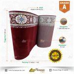 karpet masjid turki A Premium