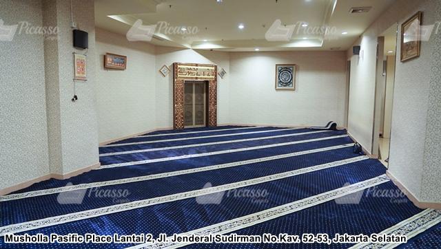 karpet masjid mall pacific place jakarta (78)