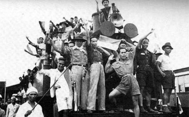 Sejarah Hari Santri Nasional & Kisah Perlawanan Resolusi Jihad
