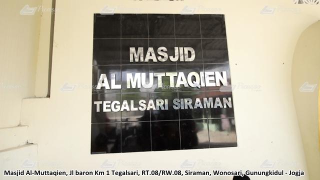 harga karpet masjid jogja
