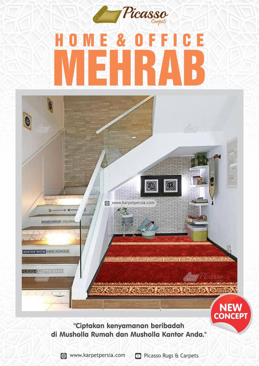 karpet sajadah musholla kantor (1)
